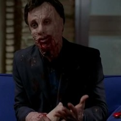 Where does pedovamp Nigel fit into the True Blood season 5 puzzle?