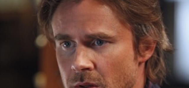 Sam Trammell on shifting into Luna and the True Blood season finale clifhanger