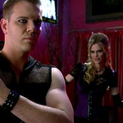 Fangtastic Fashion Favorites – True Blood Episode 5.03