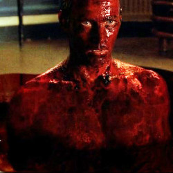 Random Thoughts True Blood Episode 5.12 'Save Yourself'