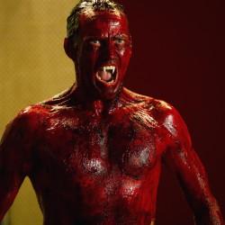 Post Mortem of True Blood Season 5 with Alan Ball