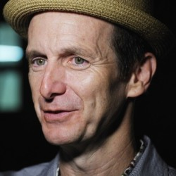 """Denis O'Hare Talks his new HBO film: """"The Normal Heart"""""""