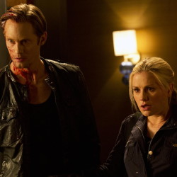 Are you ready? True Blood Season Finale sneak peek and stills