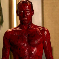 True Blood season six: What's in store for Bill Compton?