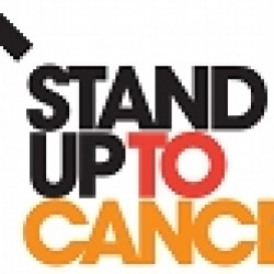 Joe Manganiello to Appear for Stand Up 2 Cancer Sept. 7