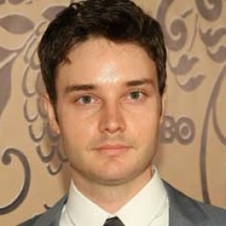Michael McMillian: Steve Newlin has a new friend in Russell Edgington
