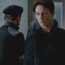 Random Thoughts True Blood 5.09 – 'Everybody Wants To Rule The World'