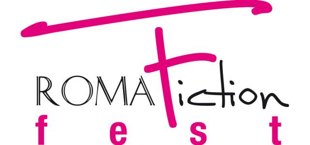 Alexander Skarsgård, Kristin Bauer and Valentina Cervi to attend Rome Fiction Fest