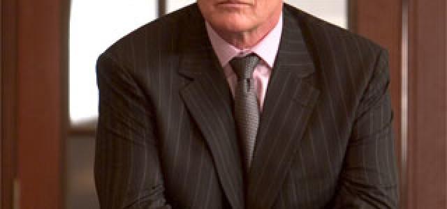 True Blood Season 6 First Casting is Rutger Hauer as 'Macklyn'