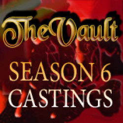 True Blood Season 6 New Castings and Calls for Episode 6.08 and 6.09