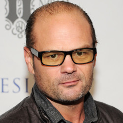 Chris Bauer on Working in TV and being Andy Bellefleur