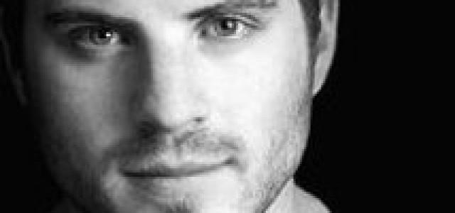 Rob Kazinsky Warns of More Deaths in True Blood's Season 6 Finale
