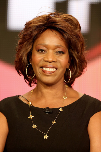 Alfre+Woodard+2013+Winter+TCA+Tour+Day+12+glwt4_wJ5RQl