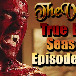 Two More Episode Title Changes for True Blood Season 6
