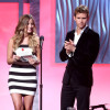 Ryan+Kwanten+3rd+Annual+Streamy+Awards+Show+jgZMLvXRmVEl