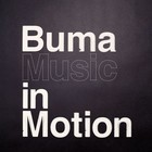 buma-music-motion