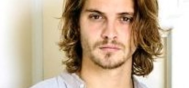 Luke Grimes To Play the New Vampire James in True Blood Season 6