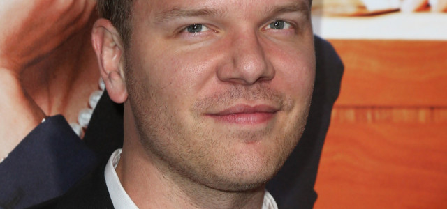 "Jim Parrack is cast in James Franco's new film ""Adderall Diaries"""