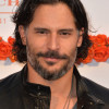 Joe+Manganiello+Coach+Evening+Benefit+Children+1nKPL2QoPF8x
