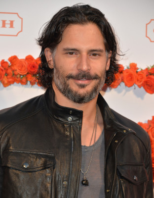 Joe+Manganiello+Coach+Evening+Benefit+Children+miC2tIJsYx5x