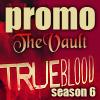 True Blood Premiere coming soon.