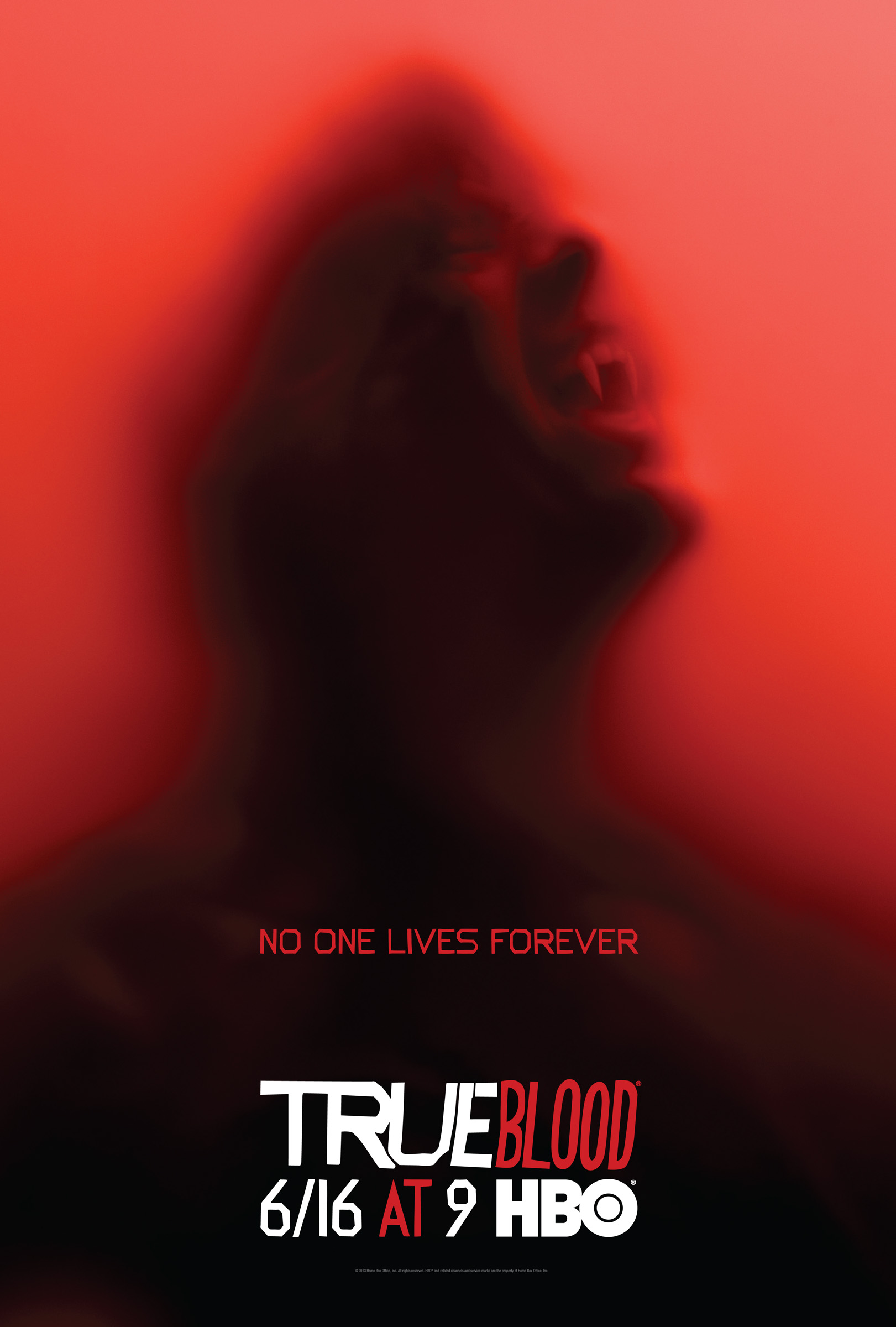 How Does Hbo Get You Ready For True Blood Season 6 Social