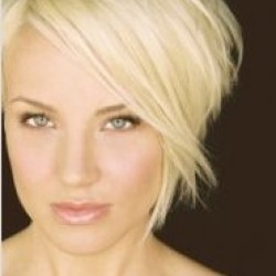 """New True Blood Cast Member Joins Tara Buck in """"The Night Visitor"""""""