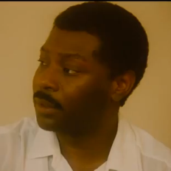 "Nelsan Ellis as Martin Luther King in ""The Butler"" trailer"