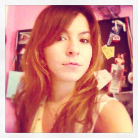 Laura Dengrove