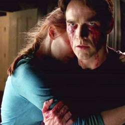 "Random Thoughts on True Blood Season 6 Episode 2 ""The Sun"""