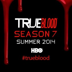 True Blood is Renewed for Season 7