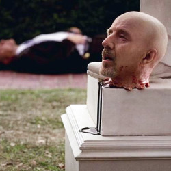 "Random Thoughts on True Blood Season 6 Episode 6 ""Do You Feel Me"""