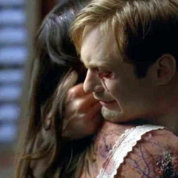 """Random Thoughts on True Blood Season 6 Episode 7 """"In the Evening"""""""