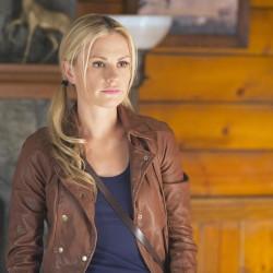 """Random Thoughts on True Blood Season 6 Episode 8 """"Dead Meat"""""""