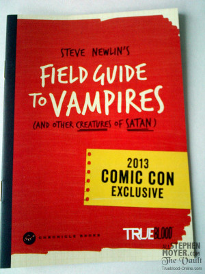 Field-guide-to-Vampires