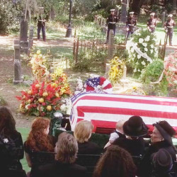 "Random Thoughts on True Blood Season 6 Episode 9 ""Life Matters"""