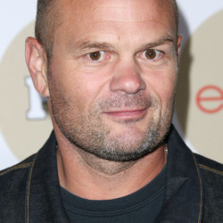 Actor Chris Bauer attends People's Ones to Watch Party