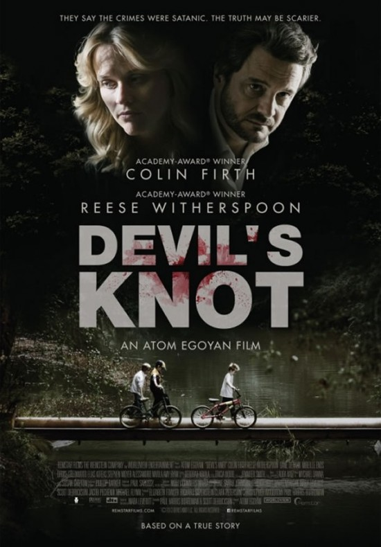 Devils-Knot-Poster-550x790