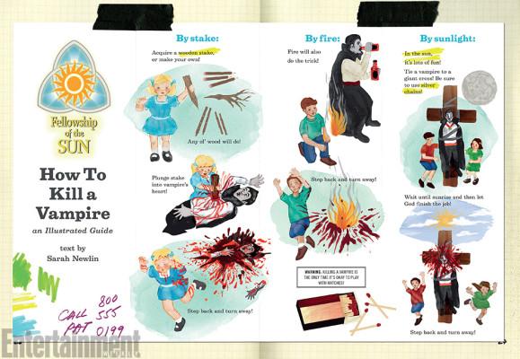 True-Blood-book_990x683