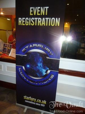 VB4starfuryeventregistration