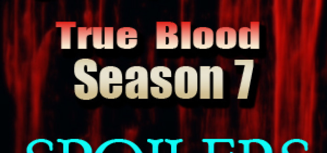 True Blood Season 7 to feature major Tara flashback
