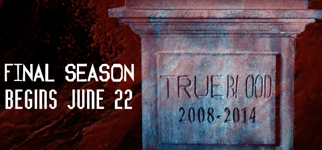 True Blood makes List of Top 5 Shows to Watch this summer