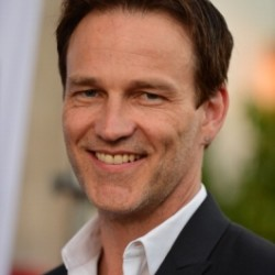 Stephen Moyer to appear on Conan O'Brian July 23