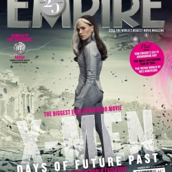 """Anna Paquin scenes as Rogue in """"X-Men"""" will be added back"""