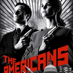 """Listen to song written by Pete Townsend and Nathan Barr for """"The Americans"""""""
