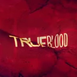 True Blood incorporated into University curriculum