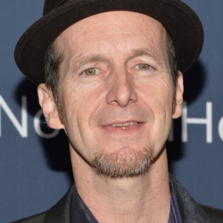 """Denis O'Hare attends the New York premiere of """"The Normal Heart"""""""