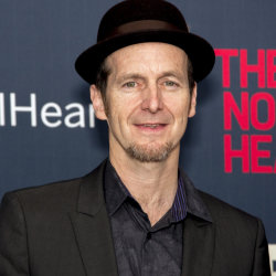 Denis O'Hare to announce 2015 Drama League Award nominees