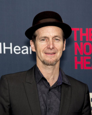 """""""The Normal Heart"""" New York City Premiere - Arrivals"""