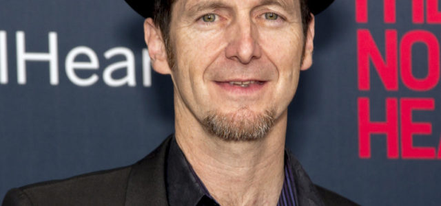 "Denis O'Hare joins 3rd Annual ""All Star Bowling"" Benefit"